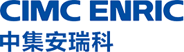 China International Marine Containers (Group) Ltd. (CIMC)